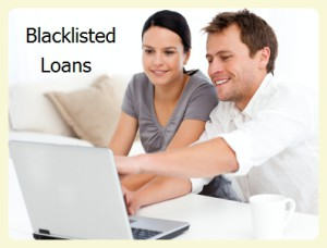 Payday loans in angleton texas picture 9