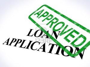 rsz_loan1